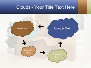 0000075413 PowerPoint Templates - Slide 72
