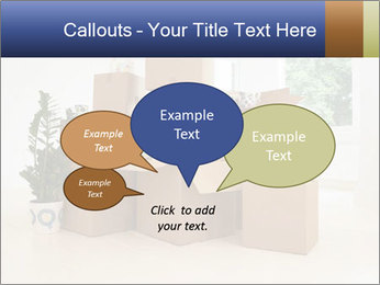 0000075413 PowerPoint Templates - Slide 73