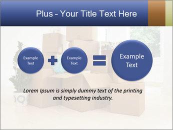 0000075413 PowerPoint Templates - Slide 75