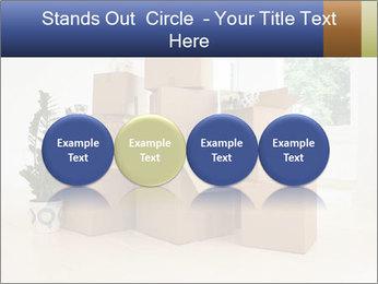 0000075413 PowerPoint Templates - Slide 76
