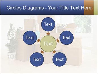 0000075413 PowerPoint Templates - Slide 78