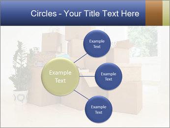 0000075413 PowerPoint Templates - Slide 79