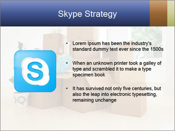 0000075413 PowerPoint Templates - Slide 8