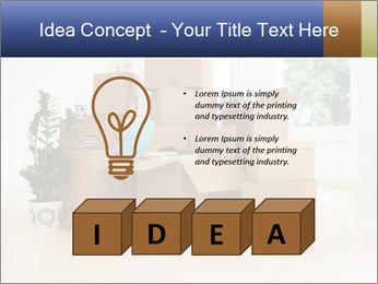 0000075413 PowerPoint Templates - Slide 80