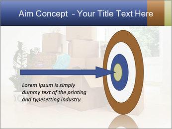 0000075413 PowerPoint Templates - Slide 83