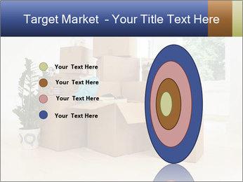 0000075413 PowerPoint Templates - Slide 84