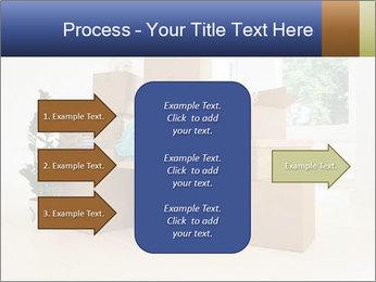 0000075413 PowerPoint Templates - Slide 85