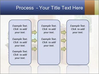 0000075413 PowerPoint Templates - Slide 86