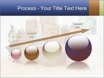 0000075413 PowerPoint Templates - Slide 87