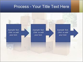 0000075413 PowerPoint Templates - Slide 88