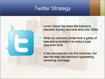 0000075413 PowerPoint Templates - Slide 9