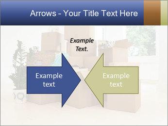 0000075413 PowerPoint Templates - Slide 90