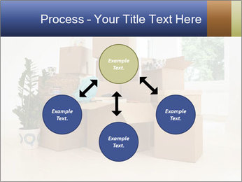 0000075413 PowerPoint Templates - Slide 91