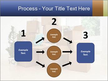 0000075413 PowerPoint Templates - Slide 92