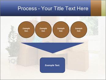 0000075413 PowerPoint Templates - Slide 93