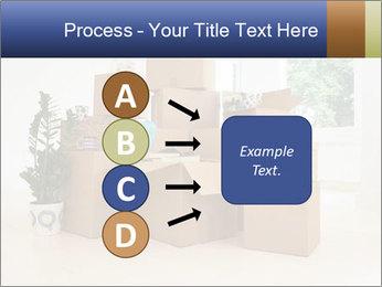 0000075413 PowerPoint Templates - Slide 94