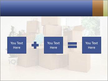 0000075413 PowerPoint Templates - Slide 95