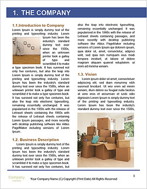 0000075413 Word Template - Page 3