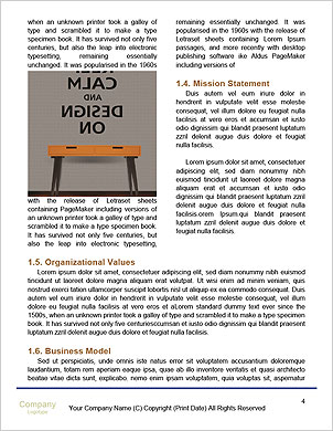 0000075413 Word Template - Page 4