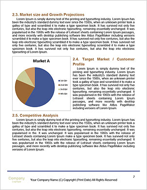 0000075413 Word Template - Page 7