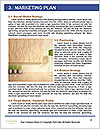 0000075413 Word Template - Page 8
