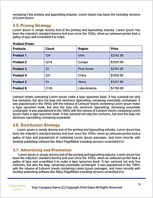 0000075413 Word Template - Page 9