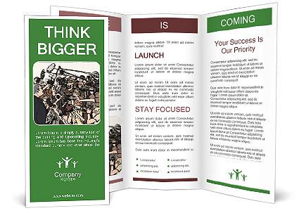 0000075414 Brochure Template