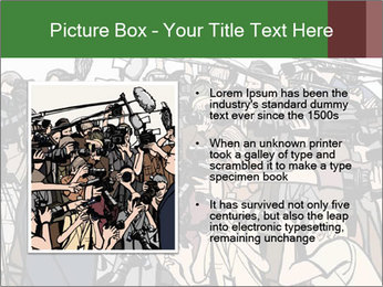 0000075414 PowerPoint Template - Slide 13