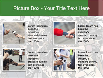0000075414 PowerPoint Template - Slide 14