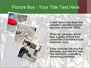 0000075414 PowerPoint Template - Slide 17