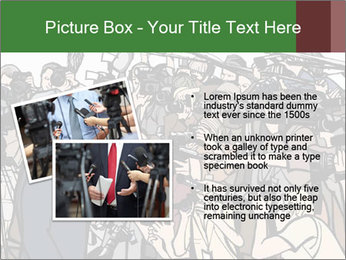 0000075414 PowerPoint Template - Slide 20