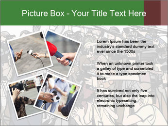 0000075414 PowerPoint Template - Slide 23