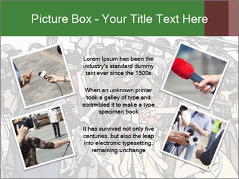 0000075414 PowerPoint Template - Slide 24