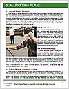 0000075414 Word Template - Page 8