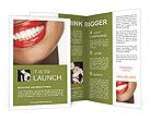 0000075415 Brochure Template