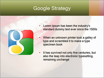 0000075415 PowerPoint Template - Slide 10