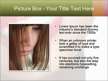 0000075415 PowerPoint Template - Slide 13