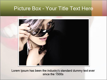 0000075415 PowerPoint Template - Slide 15