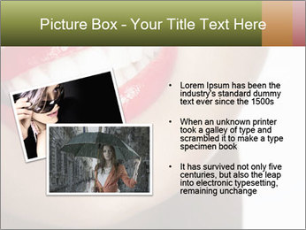 0000075415 PowerPoint Template - Slide 20