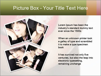 0000075415 PowerPoint Template - Slide 23