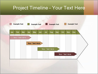 0000075415 PowerPoint Template - Slide 25