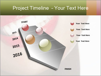 0000075415 PowerPoint Template - Slide 26