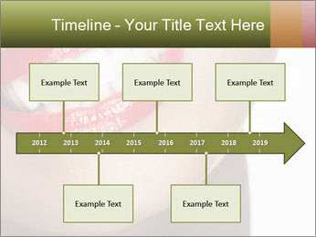 0000075415 PowerPoint Template - Slide 28
