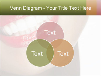 0000075415 PowerPoint Template - Slide 33