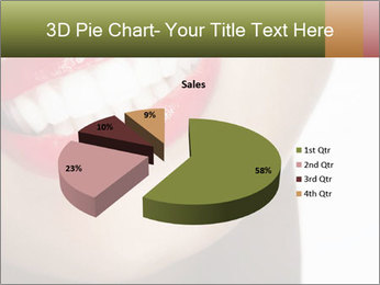 0000075415 PowerPoint Template - Slide 35