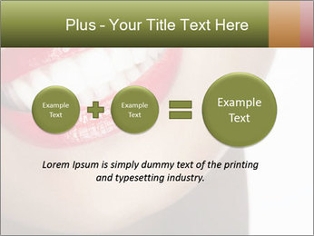 0000075415 PowerPoint Template - Slide 75