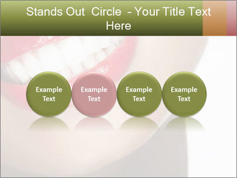 0000075415 PowerPoint Template - Slide 76