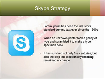 0000075415 PowerPoint Template - Slide 8