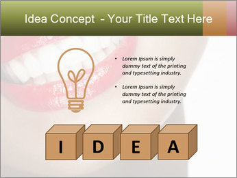 0000075415 PowerPoint Template - Slide 80