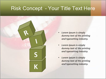 0000075415 PowerPoint Template - Slide 81
